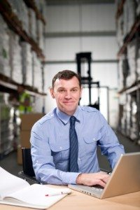 Which type of forklift lease is best for my business?