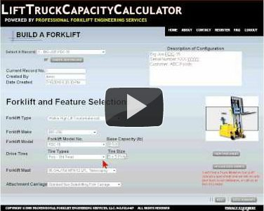 how to calculate sla compensation cost pdf