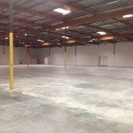 Planning a Warehouse: A guide to new warehouse design and setup