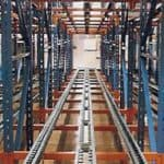Is this the best racking for my warehouse