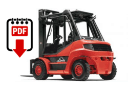 linde forklift manual PDF linde forklift manual library \u003e\u003e download the pdf forklift service Wiring Harness Diagram at eliteediting.co