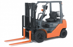 Toyota forklift manual - Download a PDF - Warehouse IQ on nissan forklift engine diagram, forklift brake diagram, forklift controls diagram, liebherr wiring diagram, toyota forklift parts catalog, toyota forklift ignition, forklift schematic diagram, toyota forklift distributor, skytrak wiring diagram, bomag wiring diagram, toyota forklift heater, toyota forklift assembly, ingersoll rand wiring diagram, hyster wiring diagram, jungheinrich wiring diagram, clark wiring diagram, challenger wiring diagram, toyota forklift distribuator wiring, toyota forklift serial number, nissan wiring diagram,