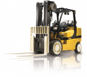 yale forklift 300x264 yale forklift manual library download the pdf forklift manual Toyota Lift Truck Parts Breakdown at reclaimingppi.co