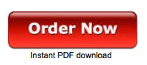 Order now - instant PDF download