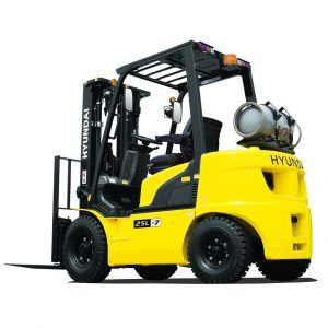 hyundai forklift manual download pdf or order printed book rh warehouseiq com