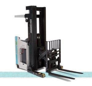 Nissan forklift 1H1 and 1H2 series manuals