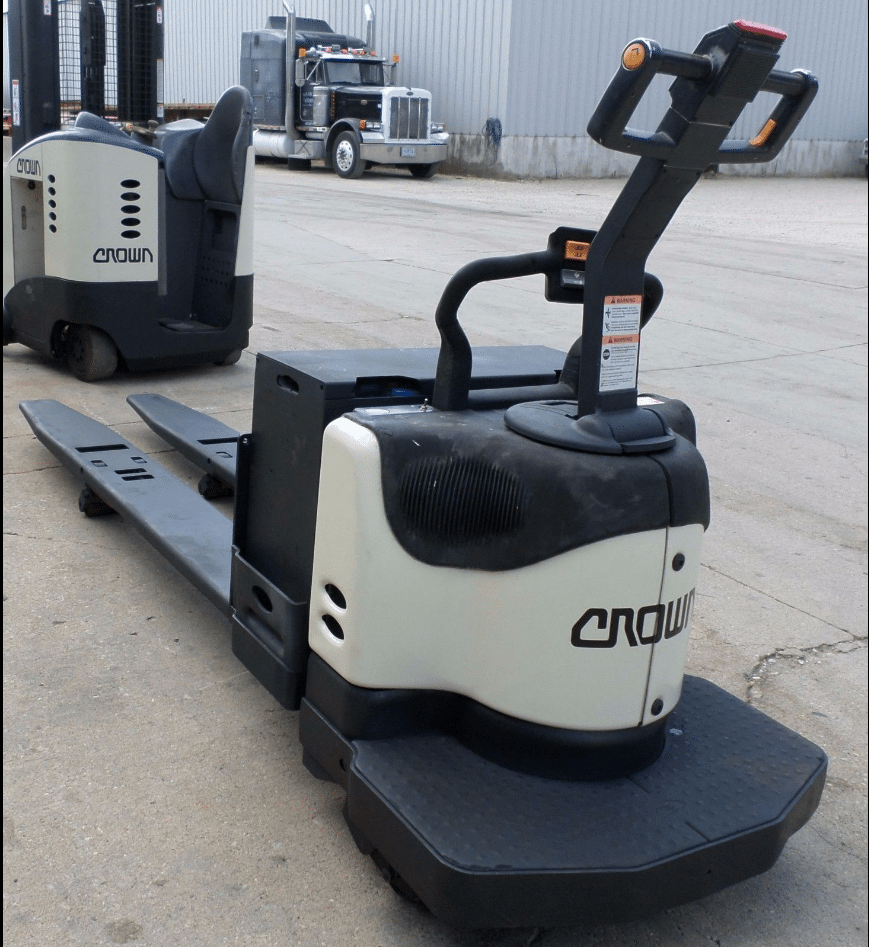 Crown pe 4000 forklift service manual download the pdf crown pe 4000 forklift service manual download pdf fandeluxe Image collections