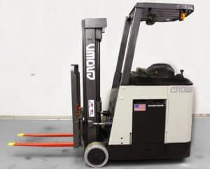 crown rc 3000 e1507312301761 300x241 crown rc 3000 forklift service manual download the pdf  at reclaimingppi.co