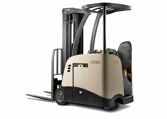 crown rc 5500 forklift manual crown rc 5500 forklift service manual download the pdf  at reclaimingppi.co