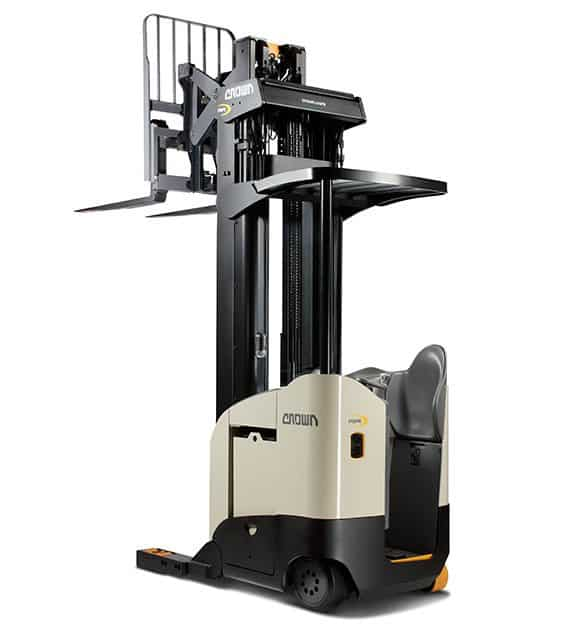 crown wp2000s series pallet truck parts manual download
