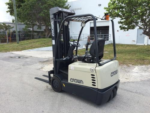 crown forklift wiring diagram 10 10 kenmo lp de \u2022