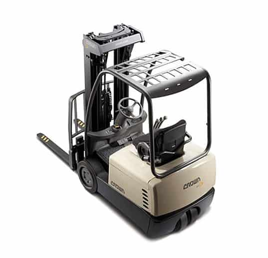 crown sc 4500 ac forklift service manuals crown sc 4500 ac forklift service manual download the pdf crown rc 3000 wiring diagram at webbmarketing.co
