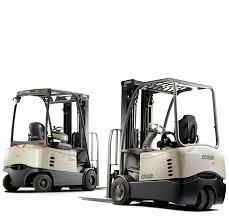 Crown Forklift Wiring Diagram. Crown Electric Forklift, Forklift ...