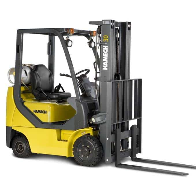 Hamech max50 forklift service manual download the pdf hamech max50 series forklift service manual download pdf fandeluxe Image collections
