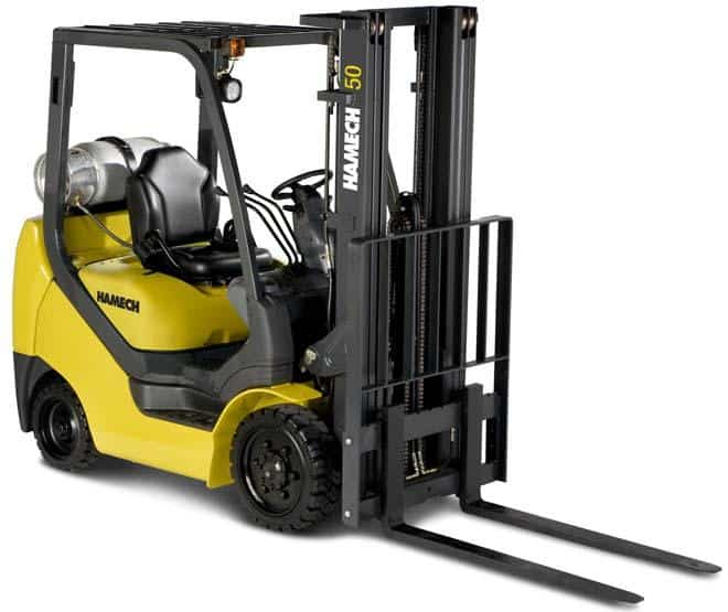 hamech mbx50 forklift service manuals jackel 55rvoltage regulator wiring diagram wiring wiring diagram  at fashall.co