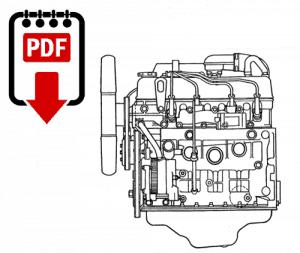 `Mazda-D5-Engine-Repair-Manual