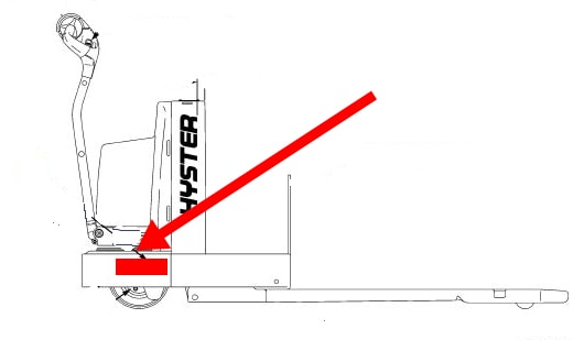 Hyster